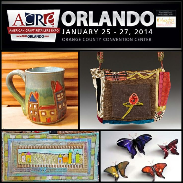 1000+ images about ACRE Orlando 2014 on Pinterest | Orlando, Acre and ...