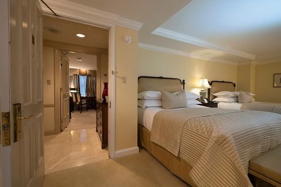 Book The Michelangelo Hotel, New York City on TripAdvisor: See 3,155 traveler reviews, 868 candid photos, and great deals for The Michelangelo Hotel, ranked #37 of 467 hotels in New York City and rated 4.5 of 5 at TripAdvisor.