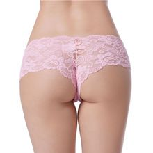 2015 No MOQ Wholesale sexy panty Best Seller follow this link http://shopingayo.space