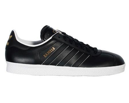Classic Adidas Originals Gazelle style!