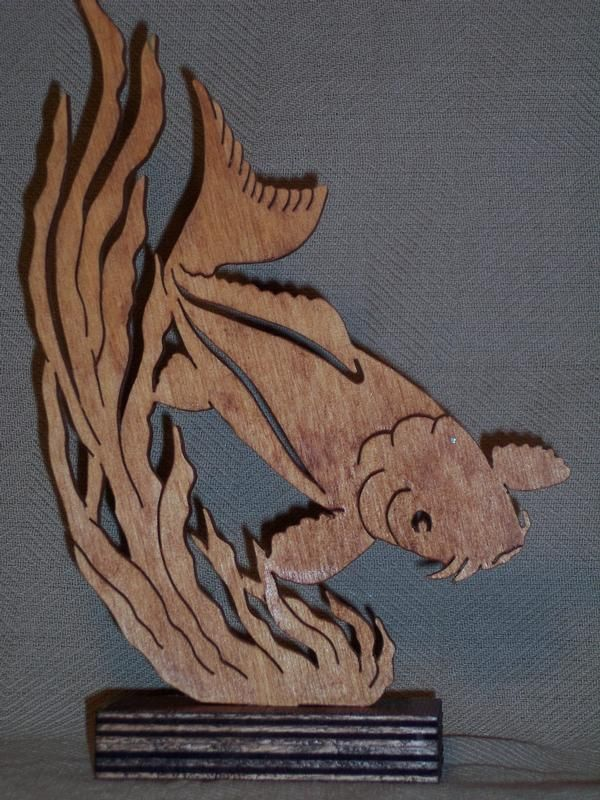 Dolphin scroll saw patterns tulips scrolling