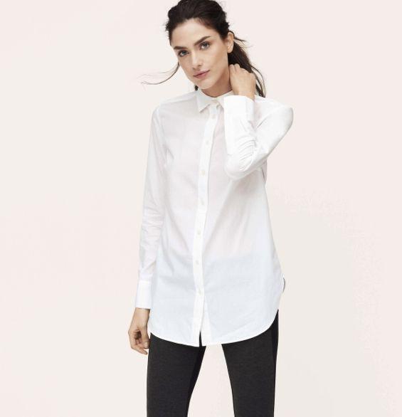 Best 25 crisp white shirt ideas on pinterest boyfriend for Crisp white dress shirt