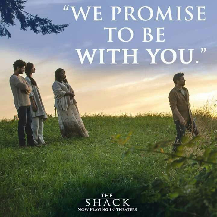 Quotes From The Shack Movie: 12 Best The Shack Images On Pinterest