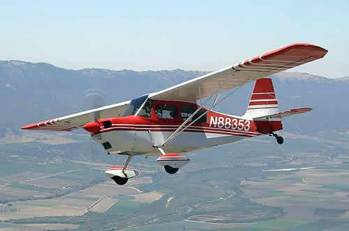 2) Become a Private Pilot. I'd love to be able to take my family for a ride one day. (: