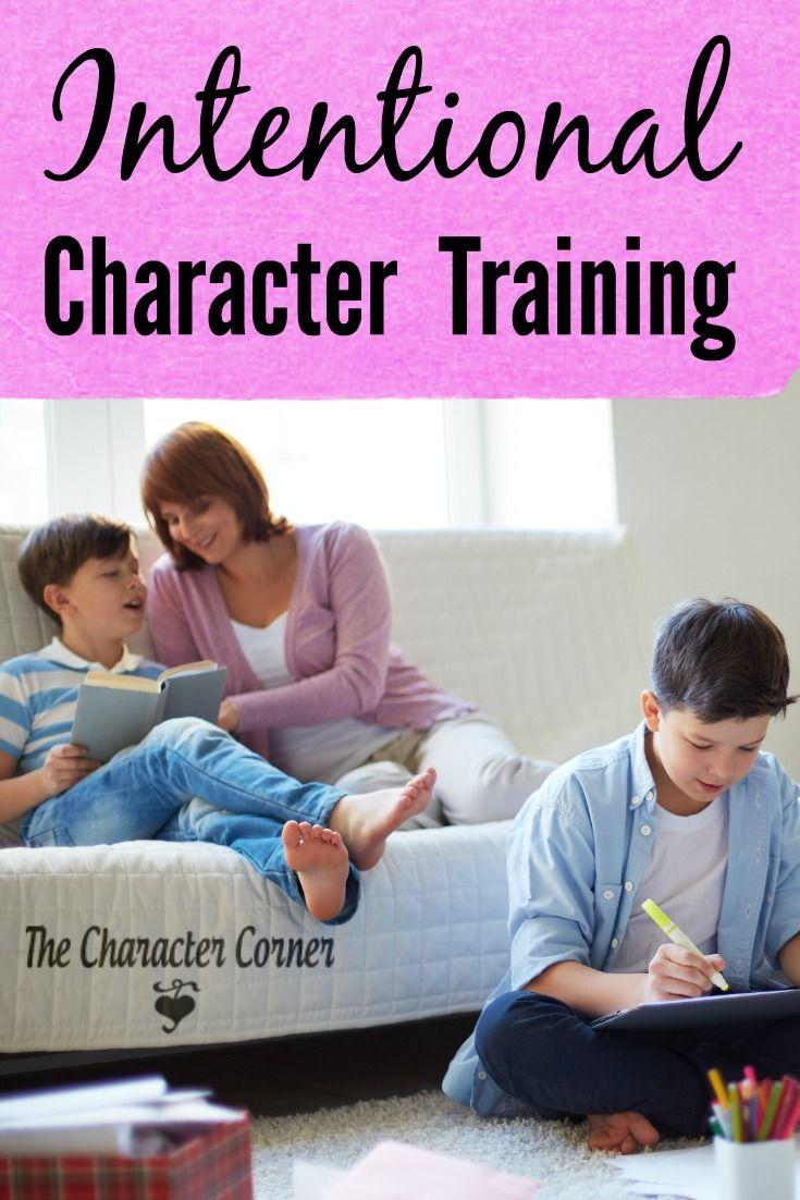 Best 25 Character Qualities Ideas On Pinterest Teach Me