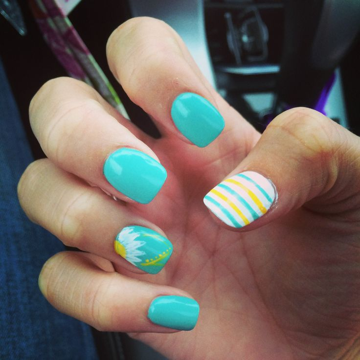 23 best images about Nails on Pinterest | Cute nails ...