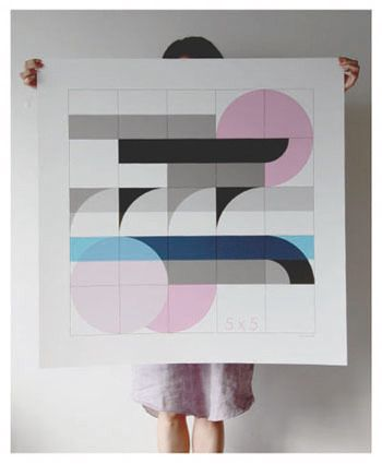 Tomoko Yamashita graphic designer 山下ともこ グラフィックデザイナー