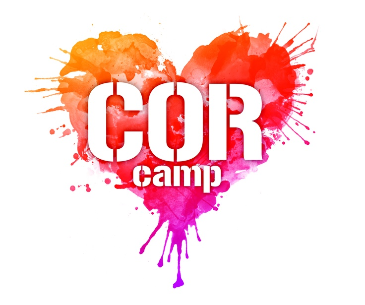 Get your mom a ticket to CorCamp's #Albuquerque Event for Mother's Day! A ticket for you & one for her, wouldn't she love that? #mothersdaygift www.corcamp.com  Cor Camp is a 2 day experience focusing on rejuvenating hearts on spiritual & physical levels.  Cor Camp will equip you spiritually as the Bible's tools for victory are reviewed.   At Cor Camp you will be challenged physically with core and interval exercises and given an online plan order to continue with your personal goals.Cor Camps, Mothersdaygift Www Corcamp Com, Corcamp Albuquerque, Www Corcamp Com Cor