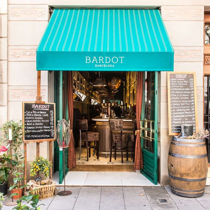 56 best bcn restaurantes a probar images on pinterest - Restaurante tokyo barcelona ...