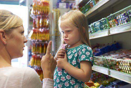 Mamá, papá ...seguramente serán las primeras palabras que pronuncien nuestros hijos. Pero, ¿cómo les puedo puedo enseñar a hablar? 10 Consejos para lograrlo