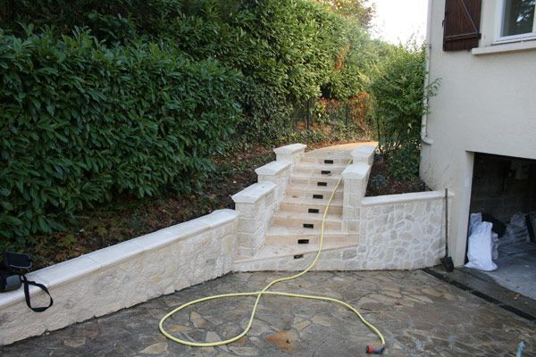 terrasse.jpg (600×400)