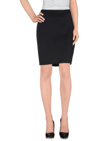 Юбка BOUTIQUE DE LA FEMME - Купить юбку, юбки купить магазин #Юбка