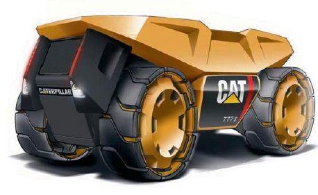 maquinas caterpillar - Buscar con Google