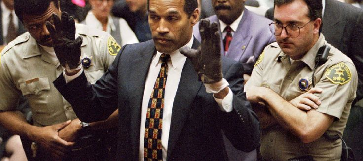 Οι Φόνοι Που Συγκλόνησαν Το Hollywood