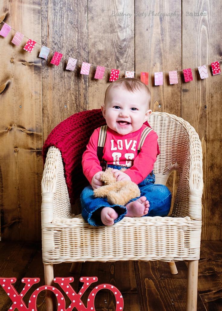 Valentine's Day Mini Session – Calgary Portrait Photographer » Brittney Bietz Photography