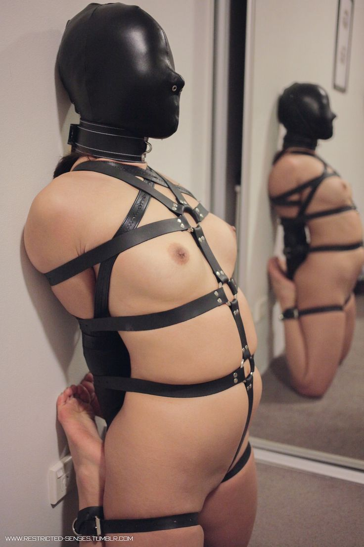 Weeeeeeeeeeeeb girls in tight bondage lovin