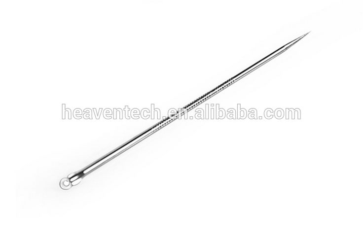 Professional Needles For Pimple Cleaning Blackhead Pimple Extractor for Woman