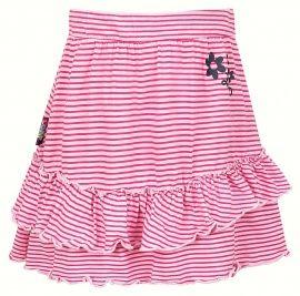 Dívčí sportovní sukně IRMA Velikost 86-164