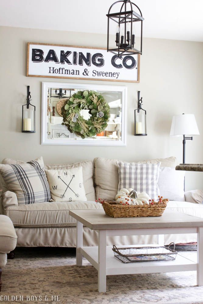 423 best home decor | farmhouse style images on pinterest