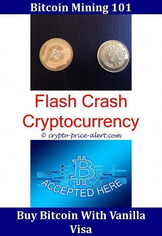 salt or bread miner cryptocurrency