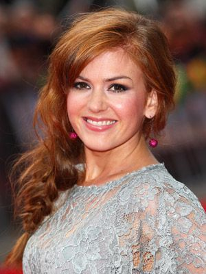 isla-fisher-long-hair.jpg