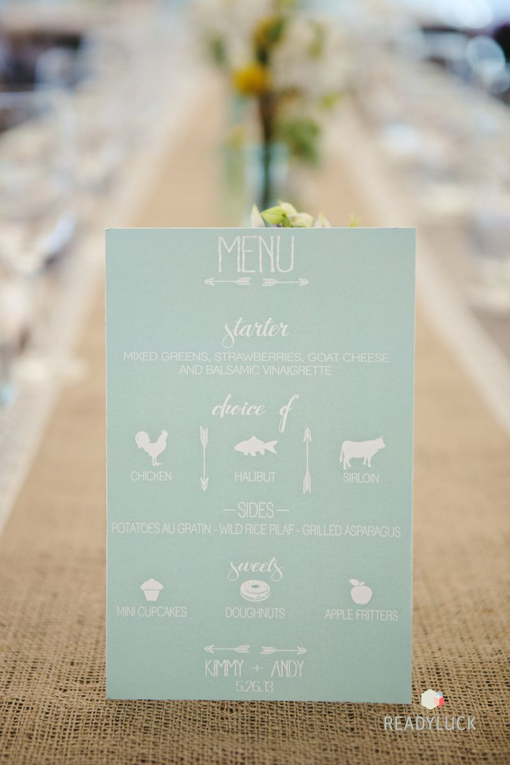 Marthas Vineyard Wedding from Readyluck Read more - http://www.stylemepretty.com/2013/08/22/marthas-vineyard-wedding-from-readyluck/