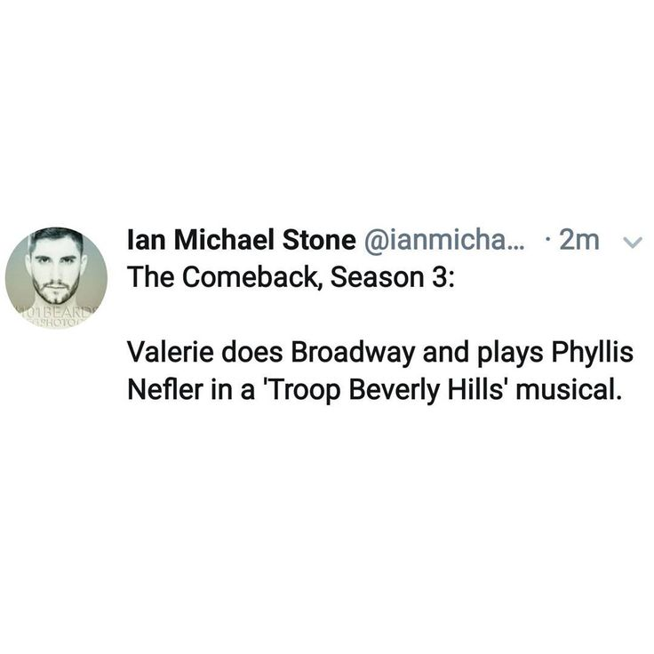 Donna Murphy does matinees.  Let's spread the word.  #TheComeback #ValerieCherish #TroopBeverlyHills #Broadway @lisakudrow #Instagay #HBO @hbo #Comedy #Emmy #LisaKudrow