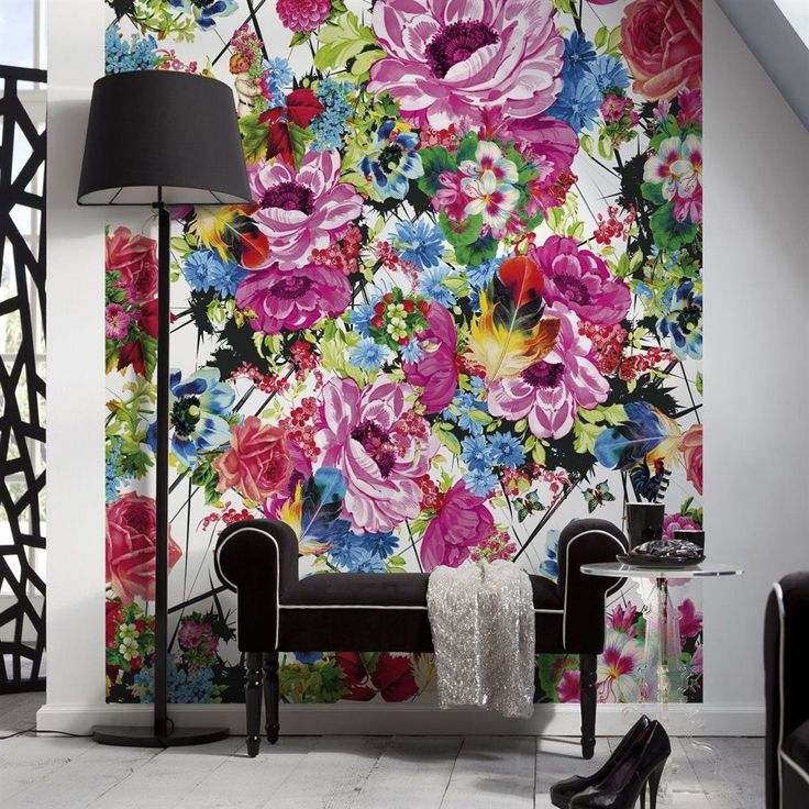 Lowes Wall Murals 774 best lowes canada images on pinterest | lowes, bathroom ideas