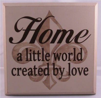 Https Www Pinterest Com Lennarorlando Quotes About Home