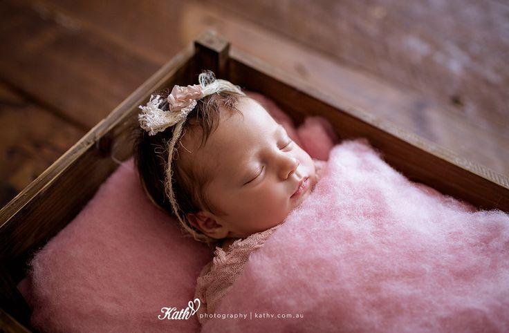 16 day old arabella melbourne newborn photographer kath v melbourne newborn baby