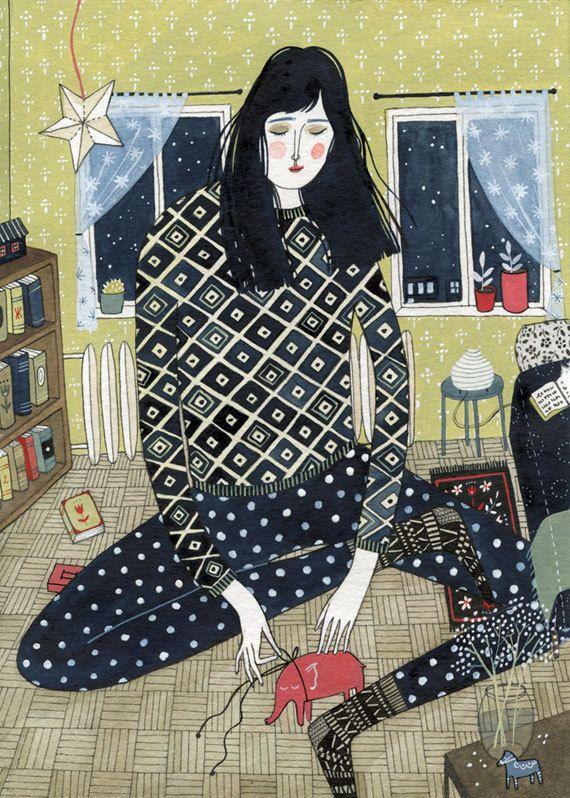 """""""print by Yelena Bryksenkova"""""""