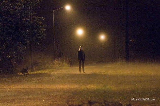 The Strangers Publicity Still Of Gemma Ward Peliculas En Netflix El Extrano Pelicula The Stranger