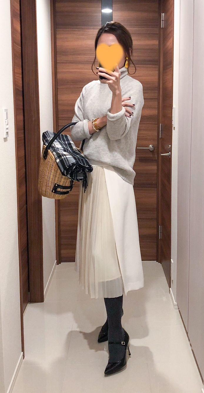美味しい餃子屋さん♡ | AIオフィシャルブログ 毎日がときめく「自分軸ファッション」の作り方 Powered by Ameba