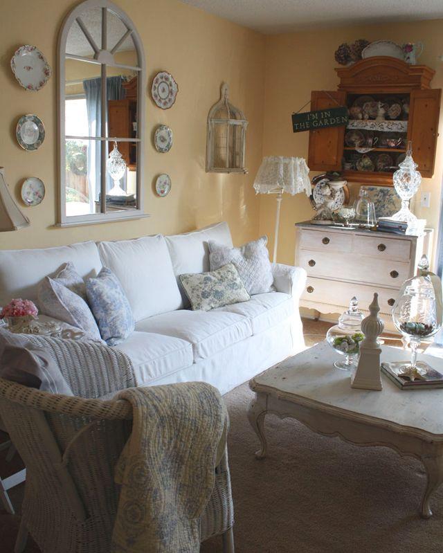 casa romantica | casa romântica
