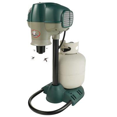 Mosquito Magnet Patriot Mosquito Trap