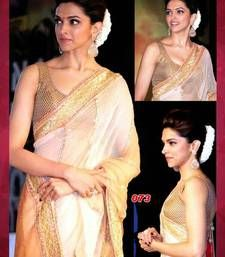 Kerala saree is amazing always