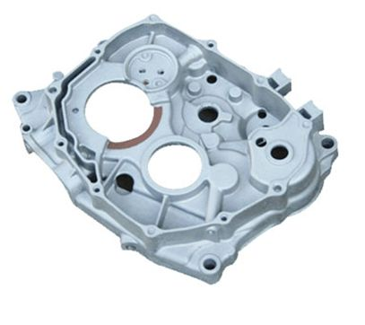 Precision die casting - Dynacast is the world's leading precision alloy die caster. We manufacture small, engineered metal components utilizing proprietary die cast technologies. Enquire Now!  https://www.dynacast.com.sg/precision-die-casting-alloys