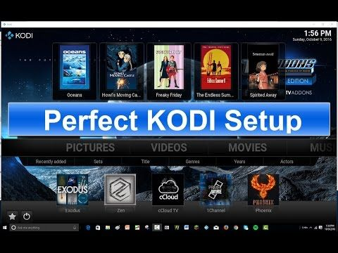 Updated Link for live tv on Kodi- https://www.youtube.com/watch?v=6N4RpNxg24U This link has great live tv that doesnt use kodi: https://www.youtube.com/watch...