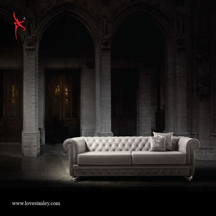 A Mark Of Elegance Add Your Own Dash Of Elegance To Your Home Space And  Celebrate · Quality SofasStanley FurnitureThe Spirit