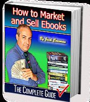 Effective Ways Without Paying A Dime On Advertising - How to Make money online #Money #Online #How #To #Cash