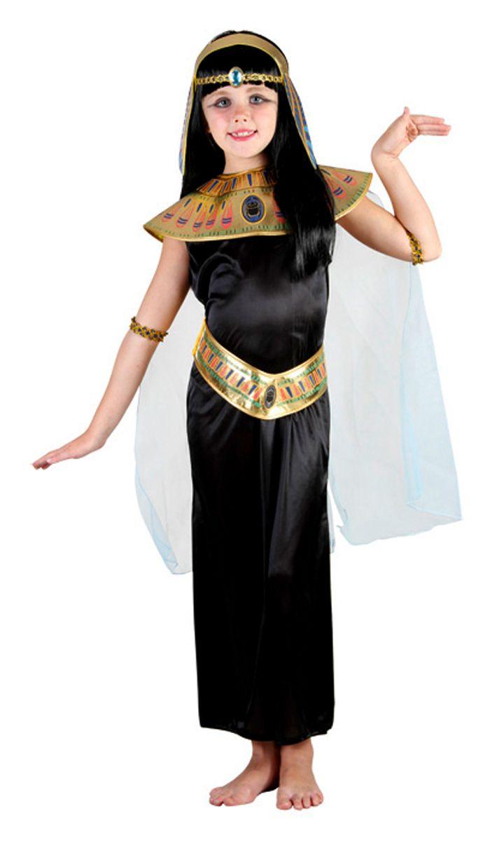 les 25 meilleures id es de la cat gorie deguisement egyptienne sur pinterest costume gyptien. Black Bedroom Furniture Sets. Home Design Ideas