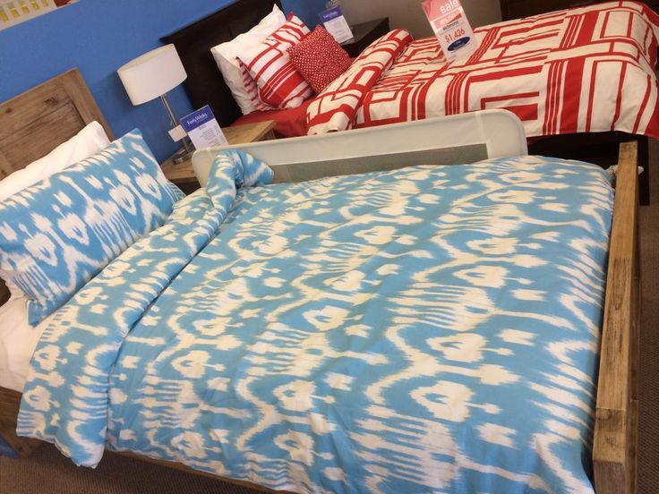 More beds at Forty Winks