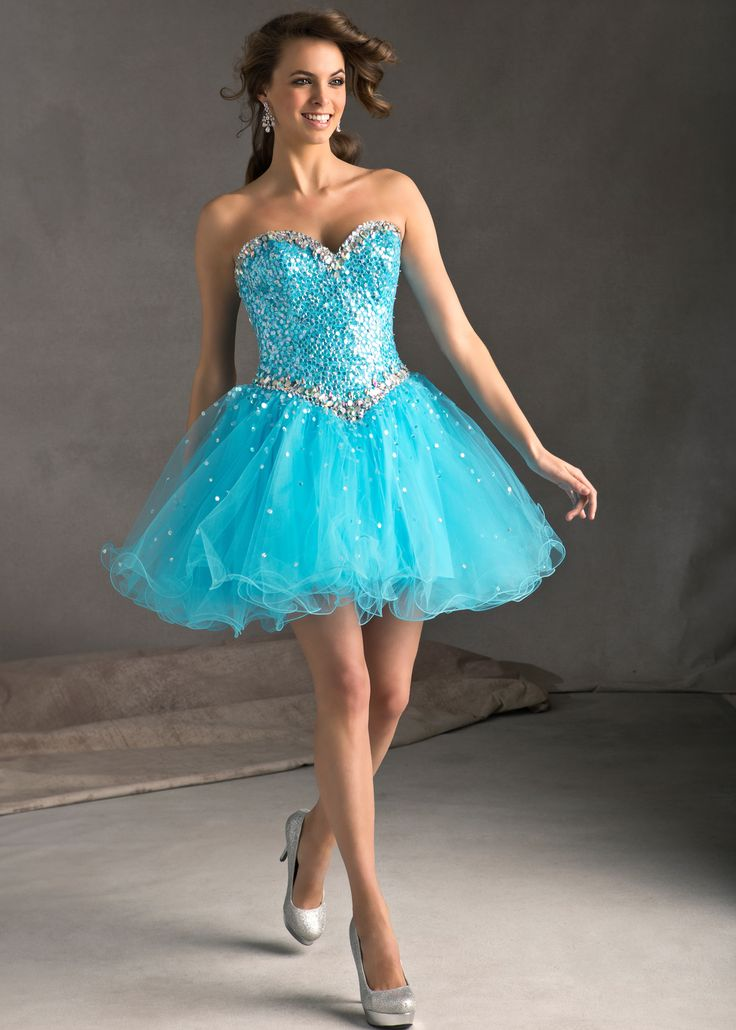 prom dress shops in guelph
