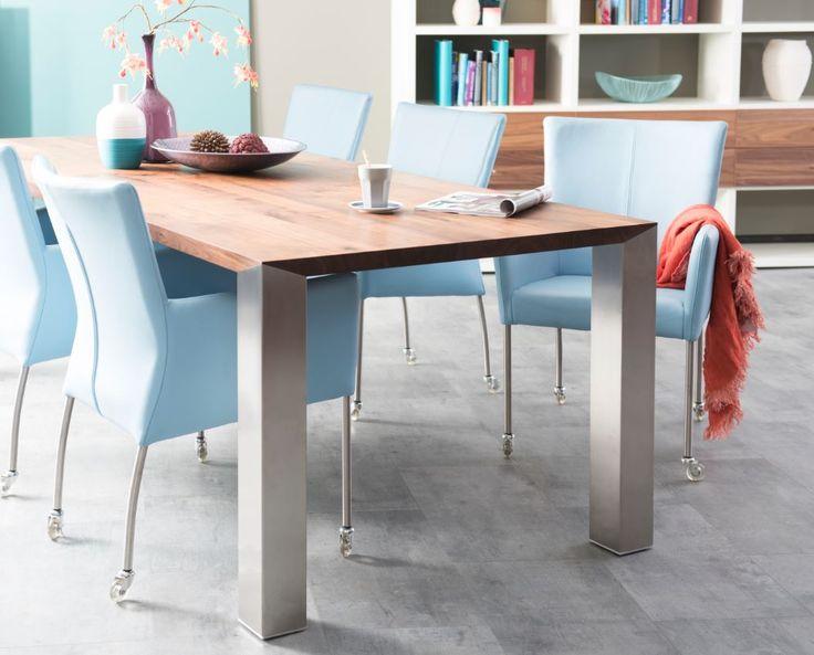 https://i.pinimg.com/736x/c5/65/80/c56580427d8e71f679032bade9a5269b--dining-room-design-kitchen-dining.jpg