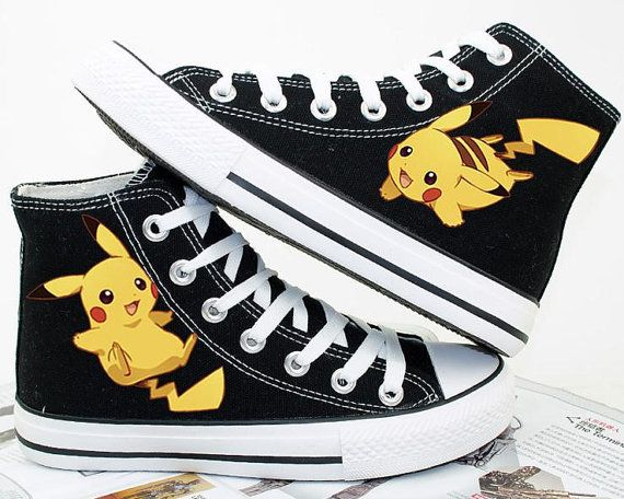 les 25 meilleures id es de la cat gorie chaussures converse sur pinterest chaussure converse. Black Bedroom Furniture Sets. Home Design Ideas