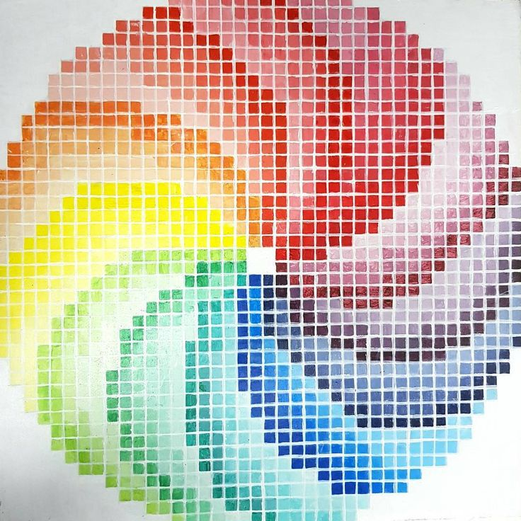 Sdd1 uph dp2017 color wheel