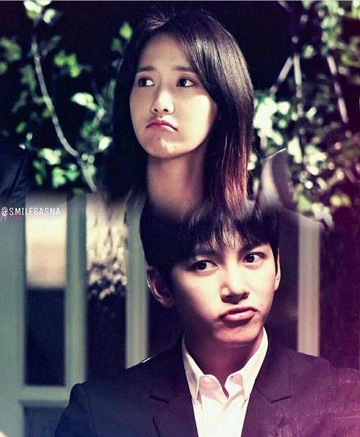 [The K2] Korean Drama