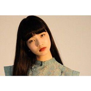 Instagram photo by komatsu7stagram - #小松菜奈 #nanakomatsu #女優 #model #渇き #映画 #中島哲也 #加奈子