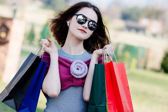 Women's Wraps   Orginal Wraps  Exclusive Women's Wraps, #womenswrap, #alpacawrap, #pinkwrap, #pinkscarves, #pinkshawl