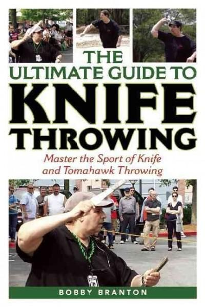 Throwing Knives and Hatchets - Throwing Items - 1 to 30 of ...